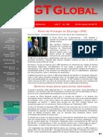 UGT Global 1642015