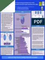 Yasuda_revised_MCH 3 x 5 revised.pdf