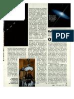 Acervo Digital VEJA - Digital Pages 103