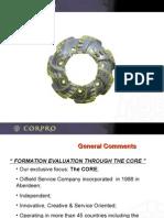 Corpro Coring Presentation (3)