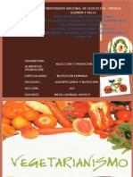 La dieta vegetariana (1).ppt