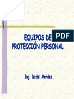 equipos_proteccion_personal.pdf