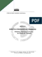 Apostila - Trabalho.pdf