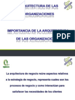 importanciadelaarquitectura-120914125151-phpapp01