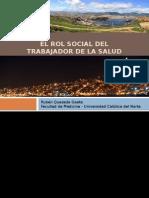 Rol Social TS.pptx