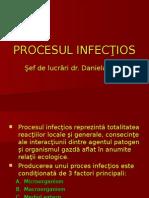PROCESUL-INFECTIOS-Principii-de-diagnostic-in-bolile-infectioase.ppt