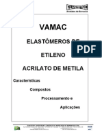 ELASTOTEC_VAMAC.pdf