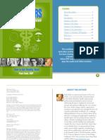 4DoctorsEbook.pdf