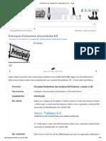 Parâmetros dos módulos RH _ leonardods.com.br .pdf