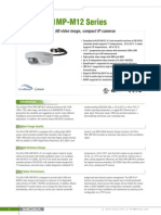 VPort_P06-1MP-M12_Series.pdf
