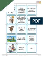 Szólások memória.pdf