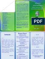 Programaporaniversario.pdf
