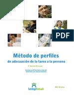 Metodo Perfiles 4 Edición Abril 2014 Completo Peq