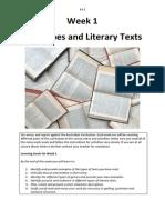 en93_A01.pdf