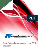 Html5 y CSS3_01.pdf