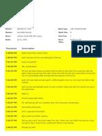 Kyle Busch Quaker State 400.pdf