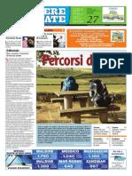 Corriere Cesenate 27-2015