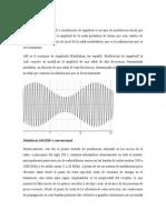 modulacion-am-bsc-o-convencional.docx