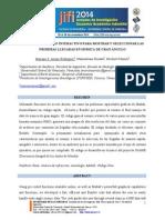 Arnaiz-R Et Al 2014 Seisplot