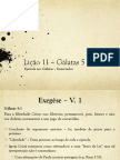 Galatas_Pt11