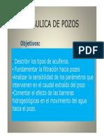 Presentacion_hidraulica_pozos