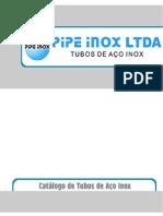 pipeinox