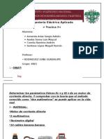 Practica 3 ELECTRICA.docx