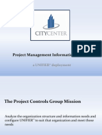 City-Center-Unifier-Deployment.pdf
