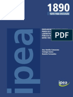 IPEA- Envelhecimento-Populaçao-Brasileira-1996-2011-td_1890