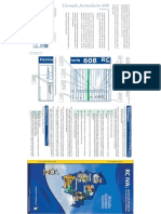 TETRA-RC-IVA AGENTES DE RETENCION.pdf