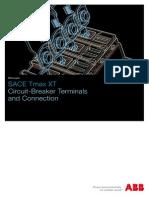 1SDC007406G0201.pdf