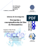 Informe Icecu Completo-libre