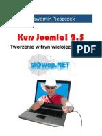 Tworzenie Wielojezycznych Witryn w Joomla 2 5-Darmowy Fragment