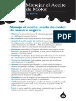sp-infocard.pdf