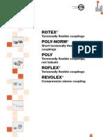 roflex- rotex