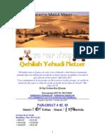 Parashat Matot-Masei # 42-43 Adul 6015.pdf