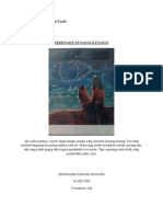 Review Lukisan