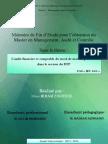 Rapportfinishmodifs 141021162802 Conversion Gate01