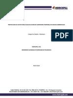 Proyeccion Costos Cierre Pasivos Ambientales (1)