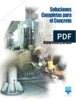 CatálogodeReparacionyGrouts.pdf