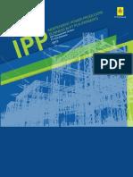 IPP PLN.pdf