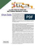 critica 2015 3.pdf