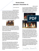 26_June.pdf