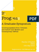 Symposium Flyer 10May2013
