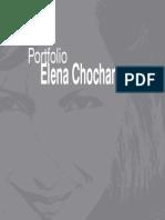 Portfolio_Elena_Chochanova.pdf