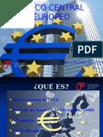 Banco_Central_Europeo__18403__.ppt