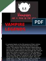 Vampire Legends.pptx