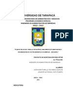 Tesis - Uta.docx Corregir Estefani Arreglado 04 de Junio