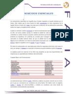AMINOÁCIDOS ESENCIALES.docx