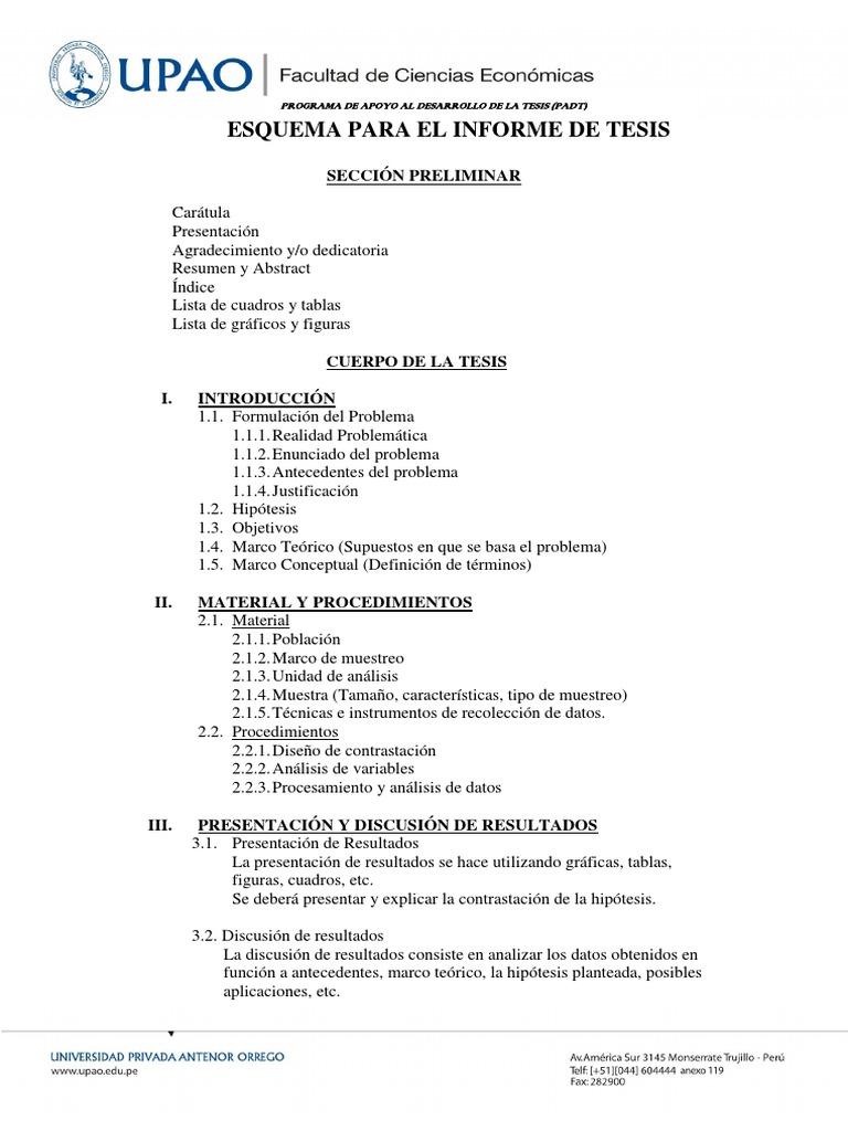 Único Marcos De Cuadros Tabla De Tamaños Colección de Imágenes ...